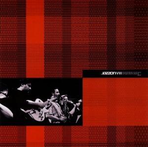 Jazzon_VIII_JakaKopacJazzonQuintet_hq-300x297