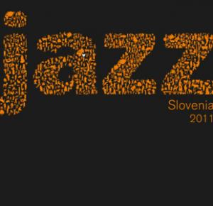 jazz2011