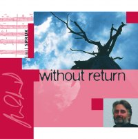 side-audio-auid-without_return-000.jpg